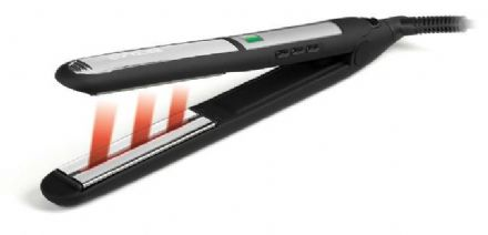 Corioliss iRED Infrared Styling Iron